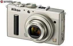 ครั้งแรก! นิคอน เปิดตัว คูลพิกซ์ A กล้องดิจิตอลคอมแพ็คในระบบ DX format