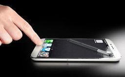 ลือ ! iPhone 6 จะมากับ Smart Stylus