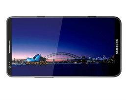 Galaxy S4 กับหน้าจอใหม่ ประหยัดแบต