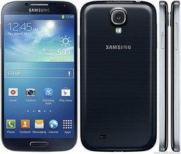 เปิดตัวราคา Samsung Galaxy S4 ทางการในไทย