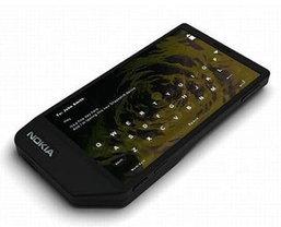 Nokia เชิญสื่อมาดูของใหม่ ของดี