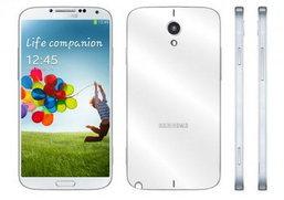หลุดสเปค Samsung Galaxy Note 3 ใหม่ล่าสุด