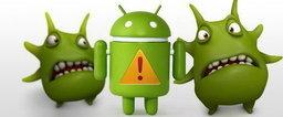 iOS เสี่ยงต่อการติด มัลแวร์ ได้ง่ายกว่า Android