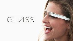 ยลโฉม Google Glass พร้อมรายละเอียด