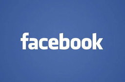 แอพฯ Facebook ทำให้แบตเตอรี่บน iPhone หมดเร็วขึ้น