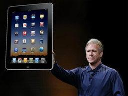 ลืออีกที! iPad Maxi จะมาช่วงต้น 2014 เพื่อแข่งกับ Ultrabook และแท็บเล็ตทุกรุ่นในตลาด