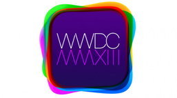 Liveblog: WWDC 2013 Edition