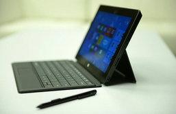 Surface RT รุ่นหน้า รองรับ 4G LTE ?
