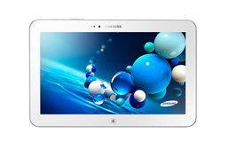 เปิดตัว Samsung ATIV Tab 3 แท็บเล็ตหน้าจอ 10 นิ้ว รุ่นบางเบา