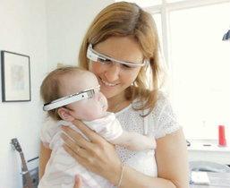 Google Glass จะพลิกโฉมโลกไอทีอีกครั้ง
