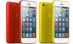 สื่อต่างประเทศคาด ราคาของ iPhone ราคาประหยัด น่าจะเริ่มที่ 10,900 บาท สำหรับรุ่น 16 GB