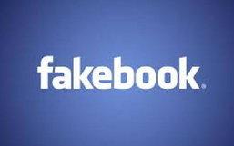 """เตือนภัย ใช้แอนดรอยด์ ออนไลน์""""เฟซบุ๊ก"""" ทำข้อมูลส่วนตัวรั่ว"""