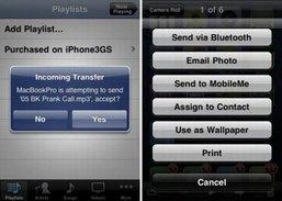 วิธีการส่งไฟล์หรือข้อมูลผ่าน Bluetooth ระหว่างคอมและมือถือ