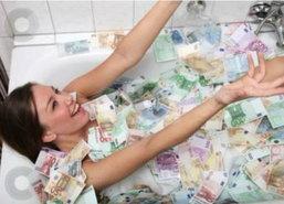 สาว 23 โชว์รวย ผ่านโซเชียลฯ เป็นเรื่อง! ตำรวจปินส์สอบอาจเลี่ยงภาษี