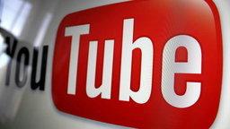 เบื่อจุงเบย... ดู Youtube แล้วกระตุก... เปลี่ยนวิธีดีกว่า