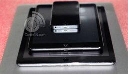 iPad 5 round up บทสรุปทุกความเป็นไปได้บน iPad 5 ก่อนเปิดตัว