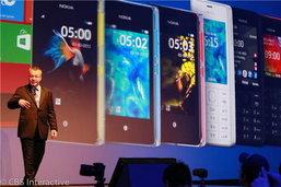 Nokia Lumia 1520 จอยักษ์แจ้งเกิดอย่างเป็นทางการแล้ว