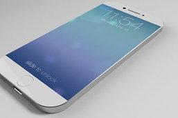 iPhone 5s เฉยๆ รอ iPhone 6 จอ 5 นิ้วดีกว่ามั้ย