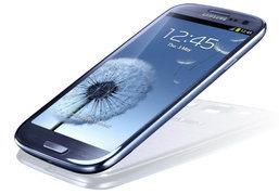 งานเข้า!! Samsung หยุดปล่อยอัพเดท Andriod 4.3 หลังถูกผู้ใช้สวดยับ