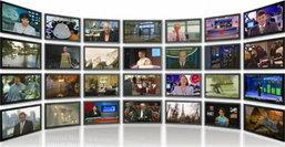 """แจกแน่คูปองส่วนลดทีวีดิจิทัล """"Set-Top-Box""""ลงตลาดพรึ่บ"""