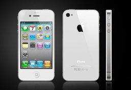 แค่มี iPhone ค่ายอื่นก็ชิดซ้าย