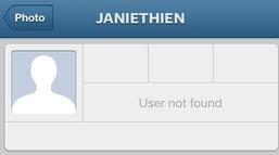 เจนี่ ลบ IG ทิ้งแล้ว ลบจริงๆ เพราะอะไร?