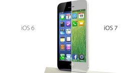 พบช่องโหว่ iOS 7 เข้าถึงภาพถ่ายในเครื่องได้จาก Lockscreen