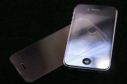 ผู้ผลิต Gorilla Glass บอกเลยจอกระจกแซฟไฟร์ ข้อเสียเพียบ !!