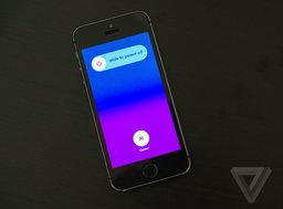 iOS 7.1 ออกแล้ว: แก้ปัญหารีบูตเอง, ปรับปรุงประสิทธิภาพบน iPhone/iPad รุ่นเก่าๆ