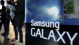 Samsung Galaxy โดนแฉอีก หลังพบช่องโหว่อันตราย