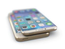 iPhone 6 จะดึงดูดให้ผู้ใช้ Android หันกลับมาเลือก iPhone