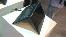 [Commart Summer Sale 2014] แนะนำ Hybrid Notebook ราคาเกินคุ้ม 5 รุ่นในงาน