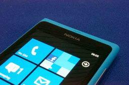เตรียมแผนอัพเดท Windows Phone 8.1 สองรอบในปี 2014