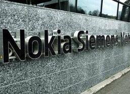 ช๊อค!!! Nokia เปลี่ยนชื่อเป็น Microsoft Mobile เร็วๆนี้