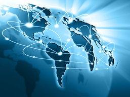 5 นวัตกรรมเปลี่ยนโลก