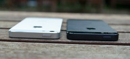 Apple ใจดีให้เจ้าของ iPhone 5 ซ่อมปุ่ม Power ได้ฟรี เริ่ม 2 พฤษภาคมนี้