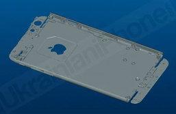 บทวิเคราะห์ภาพหลุด iPhone 6 ตัวล่าสุดเรื่องจริงหรือตามกระแส?
