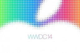 งาน WWDC ปีนี้ ยังไม่มีการเปิดตัว ผลิตภัณฑ์ใหม่ [ข่าวลือ]