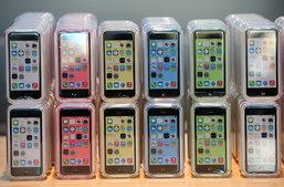 ความจริง 7 ประการเกี่ยวกับ iPhone ที่คุณจะตะลึง!