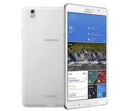 หลุดแท็บเล็ตปริศนา หน้าจอ 8 นิ้ว จากซัมซุง คาดเป็น Samsung Galaxy Tab 4