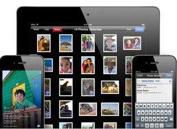 [Tip & Trick] วิธีการแชร์ภาพผ่าน Photo Stream บน iOS อย่างถูกวิธี