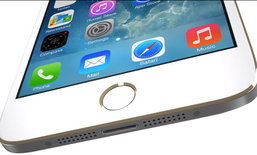 """ผลสำรวจผู้ใช้มือถือคู่แข่ง อาจปันใจมาใช้ iPhone 6 ถ้า """"หน้าจอใหญ่ขึ้น"""""""
