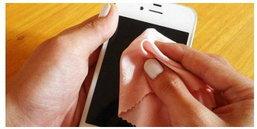 8 วิธีเด็ดลบรอยข่วนบนมือถือของคุณแบบสุดง่าย!