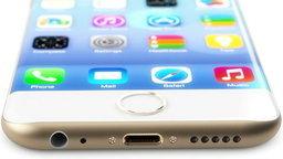 เทียบกันให้เห็นจะๆ! iPhone 6 vs iPhone 5s