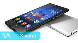 5 สมาร์ทโฟนหน้าใหม่ที่(คาดว่า)จะขยี้ Samsung & Apple!
