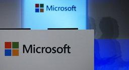 Microsoft ประกาศลดพนักงานครั้งใหญ่ที่สุด 18,000 ตำแหน่ง มีผลปี 2015