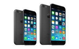 หลุดภาพ ใบปลิว iPhone 6 พร้อมวันเปิดตัว และราคา ในจีน