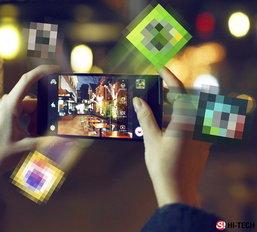 3 แอพถ่ายรูปยอดฮิตที่จะให้ภาพสุดชิคกับคุณ