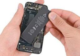 ตรวจเช็คไอโฟน แบตหมดเร็ว แบตเสื่อมแบบง่ายๆ