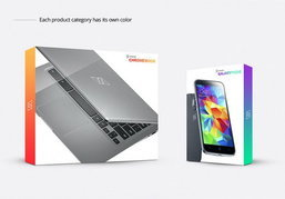 นี่คือวิธีการที่ Samsung จะทำการรีแบรนด์